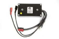 Golfstream Revolution Speed Control Unit